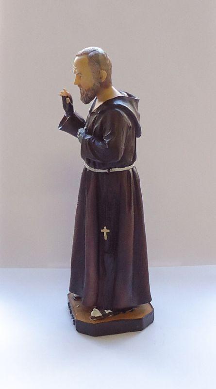 ご像 聖ピオ神父 [70200221]