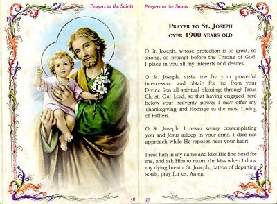 画像3: My Book of Catholic Prayers