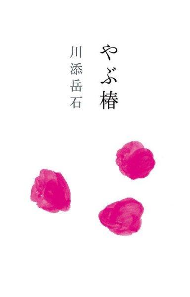 画像1: やぶ椿 (1)