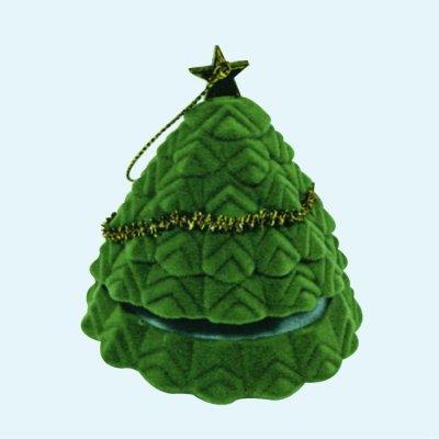 画像1: クリスマス聖品 ☆ツリー