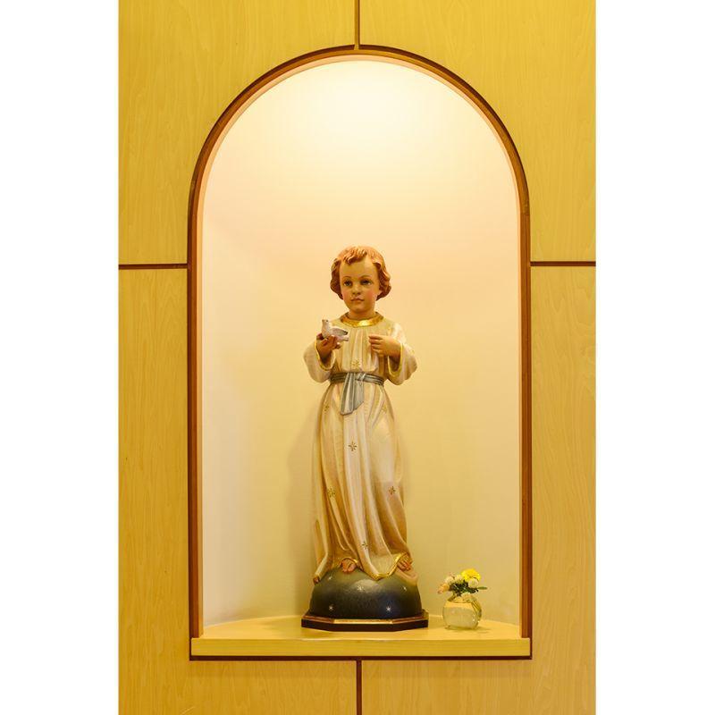 大型ご像、オリジナル聖像、レリーフ サンプル16